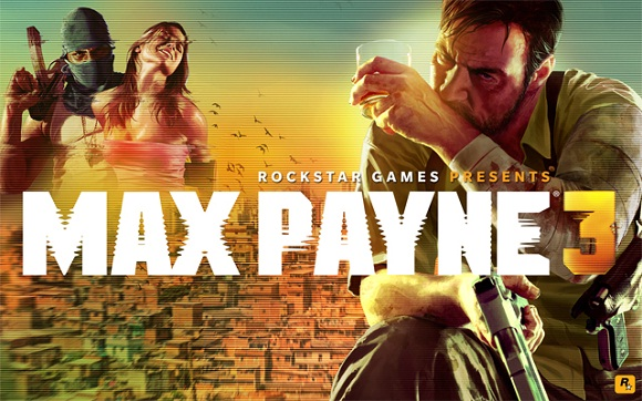 max-payne-3-pc-system-requirements