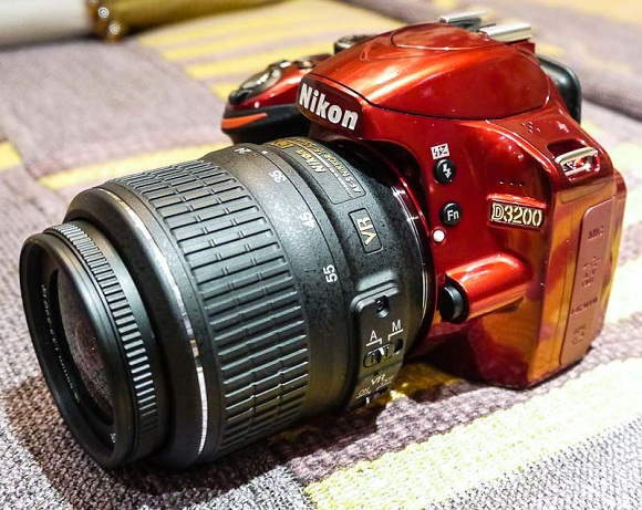 nikon-d3200-entry-level-dslr-camera