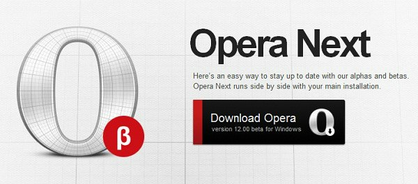opera-12-beta-next-web-browser