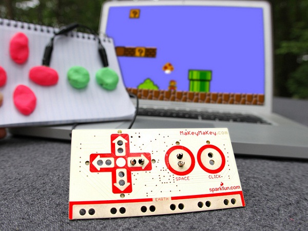 makey-makey-circuit-board